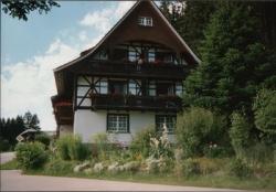 fronthaus1.jpg